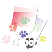 Touch Picture
