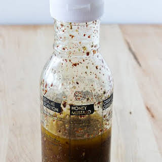 Mediterranean Salad Dressing Recipes.