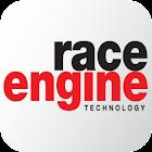 Race Engine Technology icon