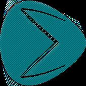 Integral,Derivative Calculator