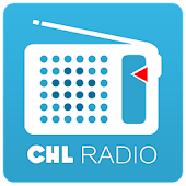 Chile Internet Radio