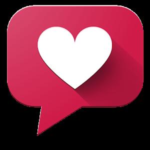 miglior libero di contattare i siti di incontri