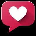 Single.de Flirt, Dating & Chat