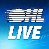 OHL Livestream