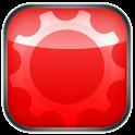 SmartConvert icon