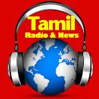 Tamil Radio and News
