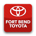 Fort Bend Toyota icon