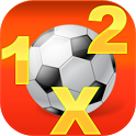 Football Predictor icon