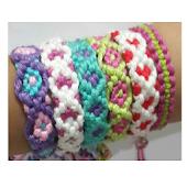 Fun Bracelet Lover