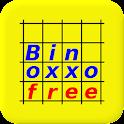 Binoxxo icon