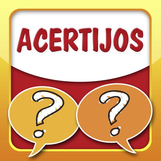 Acertijos: Entrena tu mente file APK Free for PC, smart TV Download