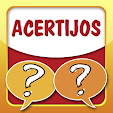 Acertijos: .. file APK for Gaming PC/PS3/PS4 Smart TV