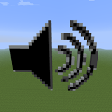 Best Minecraft Soundboard icon