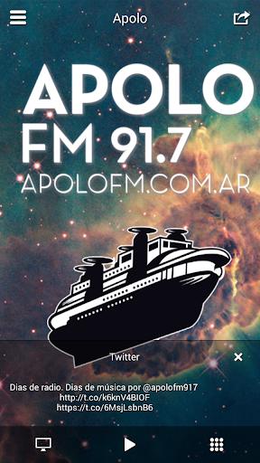 Apolo FM