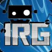 iRobot Gaming
