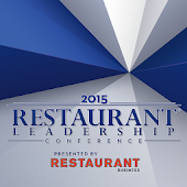 Restaurant Leadership