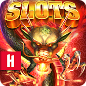 Slot Games Casino™ Samurai