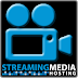 Streaming Media Video Encoder