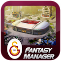 Galatasaray Fantasy Manager'13 icon