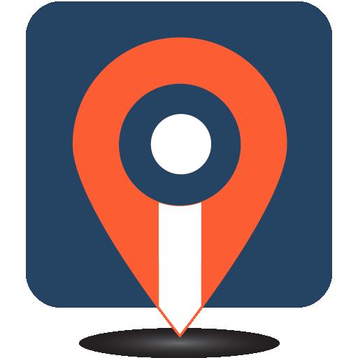 iJobSight 商業 App LOGO-APP試玩
