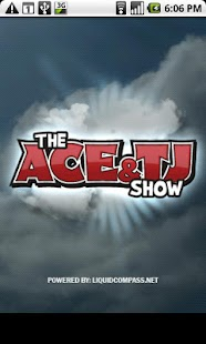 The Ace & TJ Show - screenshot thumbnail