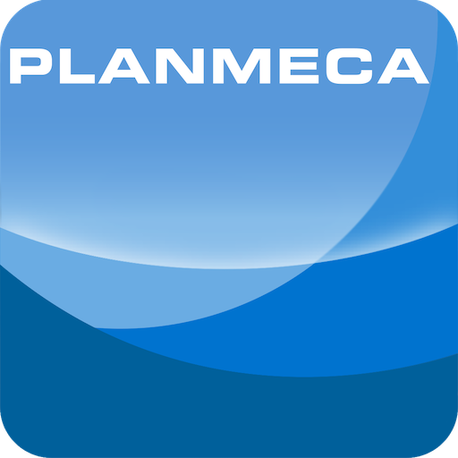 Planmeca Manual Kit 醫療 LOGO-玩APPs