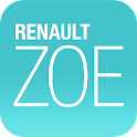 Renault ZOE for BENL