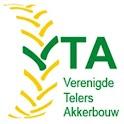 VTA – Transactiemeldingen logo