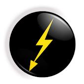 Electrical Engineering News