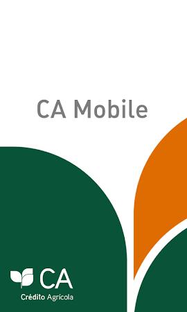 CA Mobile 3.3.0 screenshot 2088035