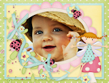 Baby Photo Frames Apk Download Free for PC, smart TV