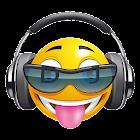 Djeey MP3 Music & Live Radio icon