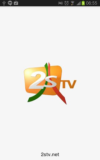 2STV Replay