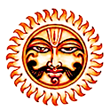 Navagraha Surya Enchanter