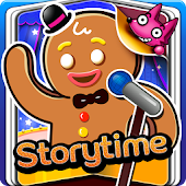 Tải Game Best Storytime