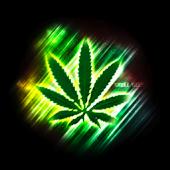 Weed Theme