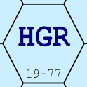Hex Grid Renderer icon