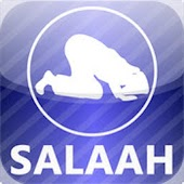 Salaah: Muslim Prayer