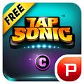 TAP SONIC - Rhythm Action