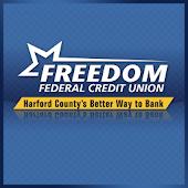 My FreedomFCU Online