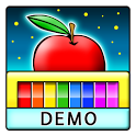 Kids ABC 123 Doremi (Demo) icon