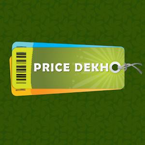 PriceDekho