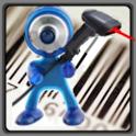 MediaScanner FREE icon