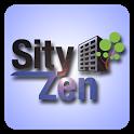 SityZen icon