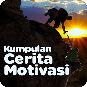 Cerita Motivasi for PC