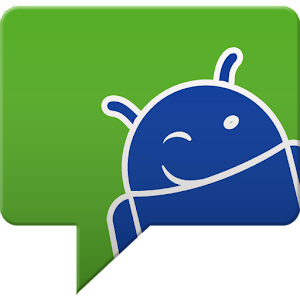 Forums for Android™