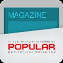 Popular Magazine icon