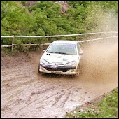 Regularity Rally