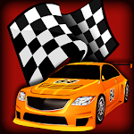 Group Play Drag Racing 1.0 Apk