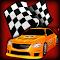 Group Play Drag Racing 1.0 Apk